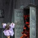 Orphée aux Enfers par Barrie Kosky