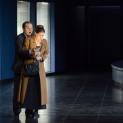 Sâmpetrean et Henry dans Don Giovanni
