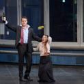 Schrott et Henry dans Don Giovanni