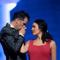 Luca Pisaroni & Gaëlle Arquez - Carmen