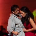 Marcelo Alvarez & Gaëlle Arquez - Carmen
