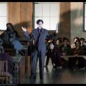 Rebecca de Pont Davies dans Peter Grimes à l'Opéra d'Oviedo