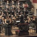 Arturo Chacón-Cruz, Adriana Mastrángelo & Hernán Iturralde - La Damnation de Faust