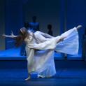 Orphée et Eurydice par John Neumeier