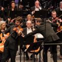 Lawrence Power, David Reiland & Orchestre national de Metz