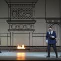 Nicolas Testé & Igor Golovatenko - Les Puritains par Laurent Pelly