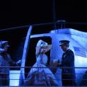 Alexise Yerna & Alexey Dolgov - Madame Butterfly par Stefano Mazzonis di Pralafera