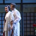 Svetlana Aksenova & Alexey Dolgov - Madame Butterfly par Stefano Mazzonis di Pralafera