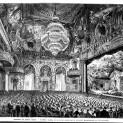 Faust de Gounod au Théâtre de Monte-Carlo (1880)