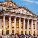 Opéra d'Etat de Bavière