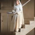 Louise Alder - Don Giovanni par Kasper Holten