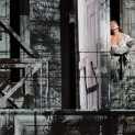 Myrto Papatanasiu - Don Giovanni par Kasper Holten