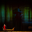 Jessica Pratt - Les Contes d'Hoffmann par Vincent Huguet