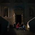 Les Contes d'Hoffmann par Vincent Huguet