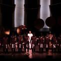 Incantations - Ensemble intercontemporain