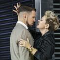 Andrea Mastroni & Joyce DiDonato - Agrippina par Barrie Kosky