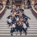 Académie de l'Opéra de Paris 2019/2020
