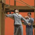 Jaquelina Livieri et Mario de Salvo - Don Pasquale par Fabio Sparvoli