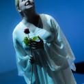 Karine Deshayes - Norma par Anne Delbée
