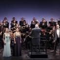Clara Guillon, Ambroisine Bré, Gautier Joubert & Orchestre Symphonique de Mulhouse