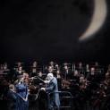 Pumeza Matshikiza & Orchestre Symphonique de Mulhouse