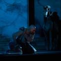 Pierre-Yves Pruvot - Rigoletto par Paul-Émile Fourny