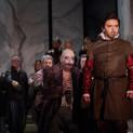 Pierre-Yves Pruvot & Julien Belle - Rigoletto par Paul-Émile Fourny