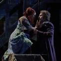 Sarah Laulan & Thomas Bettinger - Rigoletto par Paul-Émile Fourny