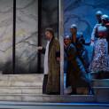 Thomas Bettinger - Rigoletto par Paul-Émile Fourny