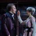 Thomas Bettinger & Oriana Favaro - Rigoletto par Paul-Émile Fourny