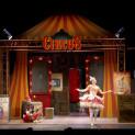 Clara Leloup - Le Singe d'une nuit d'été