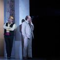 Sébastien Droy & Leonardo Galeazzi - Cosi fan tutte par Gilles Bouillon