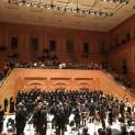 Requiem de Verdi à l'Arsenal de Metz