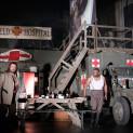 Markus Brück & Russell Thomas - La Force du destin par Frank Castorf