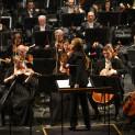 Orchestre de l'Opéra Royal de Wallonie-Liège & Speranza Scappucci