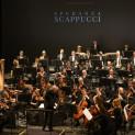 Orchestre de l'Opéra Royal de Wallonie-Liège