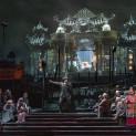 Turandot par Franco Zeffirelli