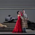 Olga Peretyatko & Bryn Terfel - Don Pasquale par Damiano Michieletto