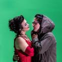 Olga Peretyatko & Ioan Hotea - Don Pasquale par Damiano Michieletto