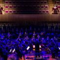 Adriana Bignagni Lesca, Marie-Andrée Bouchard-Lesieur, PESMD Bordeaux Nouvelle Aquitaine, Orchestre du Conservatoire de Bordeaux & Chœur Voyageur