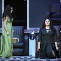 Aleksandra Kurzak & Anita Rachvelishvili - Don Carlo par Krzysztof Warlikowski