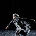 Siegfried par Guy Cassiers