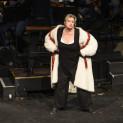 Pati Helen-Kent dans Candide