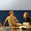 Leo Dixon & Mark Padmore - Mort à Venise par David McVicar