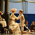 Elizabeth McGorian & Leo Dixon - Mort à Venise par David McVicar