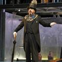 Richard Bernstein - Akhnaten par Phelim McDermott