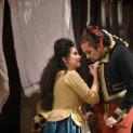 Anna Aglatova & Robert Gleadow - Les Noces de Figaro par James Gray