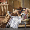 Vannina Santoni - Les Noces de Figaro par James Gray