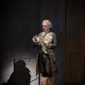 Stéphane Degout - Les Noces de Figaro par James Gray