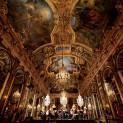 Gallerie des glaces de Versailles